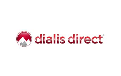 dialis_ref_low