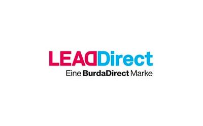 leaddirect_ref_low