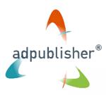adp_logo